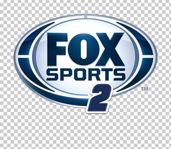 Ultimate fighting championship speed. Fox sports logo clipart