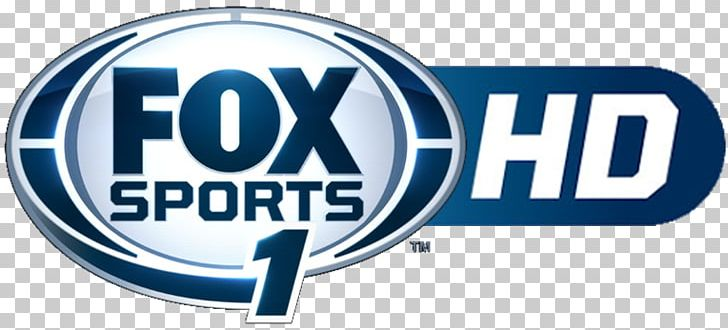 Fox sports logo clipart. Television channel png area