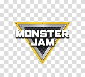Fox sports 1 clipart svg freeuse stock Monster Jam World Finals Sam Boyd Stadium Monster truck Fox Sports 1 ... svg freeuse stock