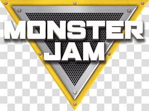 Fox sports 1 clipart royalty free Monster Jam World Finals Sam Boyd Stadium Monster truck Fox Sports 1 ... royalty free