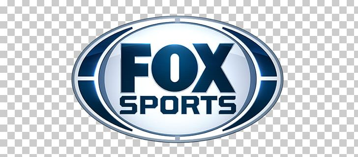 Fox sports clipart clip library stock Fox Sports Networks Fox Sports 1 Broadcasting PNG, Clipart, Brand ... clip library stock