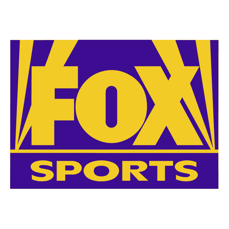 Fox sports clipart library Fox sports Free Vector - Clip Art Library library
