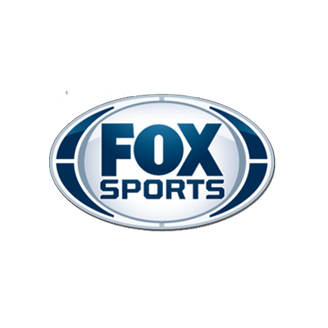 Fox sports clipart clip art library download Fox Sports HD Europe - Eutelsat Frequency - Freqode.com clip art library download