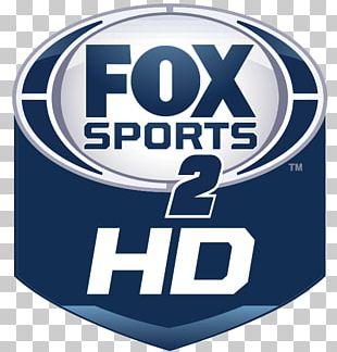 Fox sports logo clipart clipart freeuse stock Fox Sports 3 PNG Images, Fox Sports 3 Clipart Free Download clipart freeuse stock