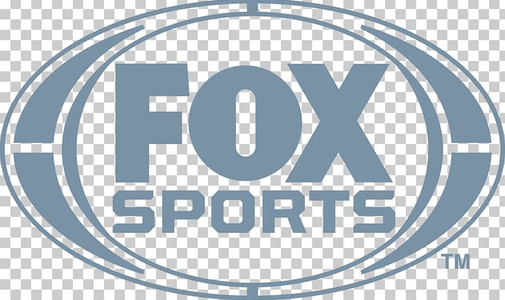 Fox sports logo clipart. Eredivisie organization png animals