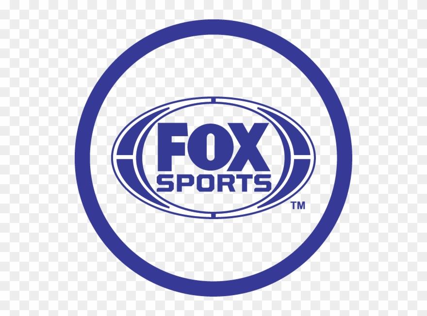 Fox sports logo clipart banner freeuse stock Gratis Fox Sports Eredivisie - Fox Sports Clipart (#921735) - PinClipart banner freeuse stock