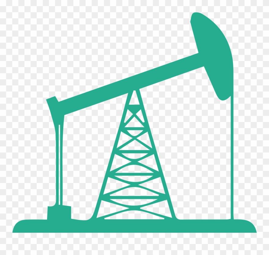 Fracking clipart picture transparent Fracking Update - Petroleum Clipart (#2213129) - PinClipart picture transparent