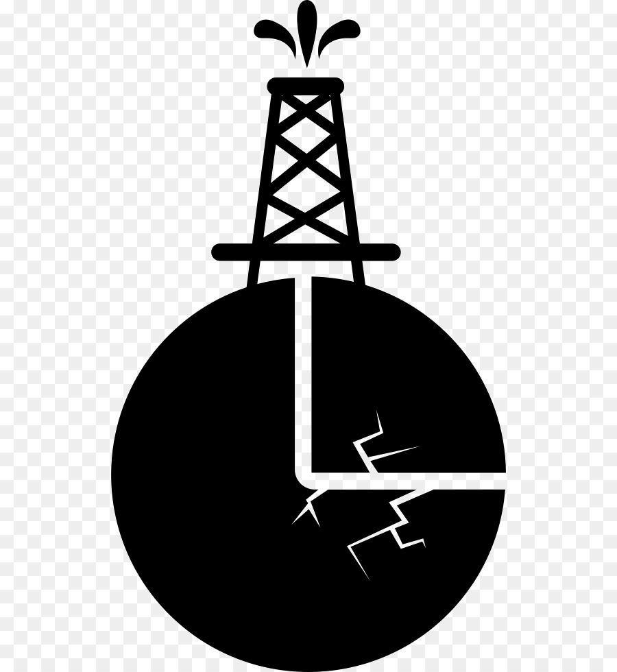 Fracking clipart jpg library stock Oil Background clipart - Illustration, Line, Font, transparent clip art jpg library stock