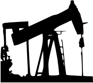 Fracking clipart. Free oil download clip