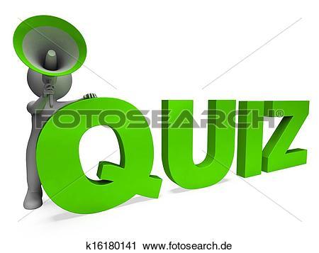 Fragen und antworten clipart jpg free stock Clipart - quiz, zeichen, mittel, pruefung, fragen, antworten, oder ... jpg free stock