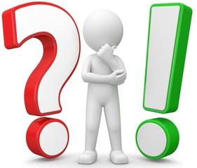 Fragen und antworten clipart picture transparent stock Bilder und Videos suchen: