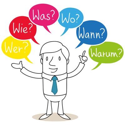 Fragen und antworten clipart clipart freeuse stock Private Krankenversicherungen im Test   FINANZENCHECK.DE clipart freeuse stock