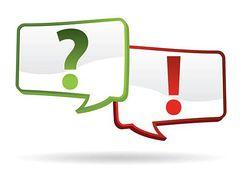 Fragen und antworten clipart clip royalty free Fragen und antworten clipart - ClipartFest clip royalty free