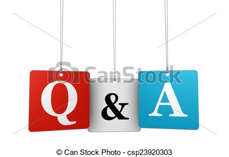 Fragen und antworten clipart svg freeuse stock Stock Illustration von Fragen, Antworten - Fragen, und, Antworten ... svg freeuse stock