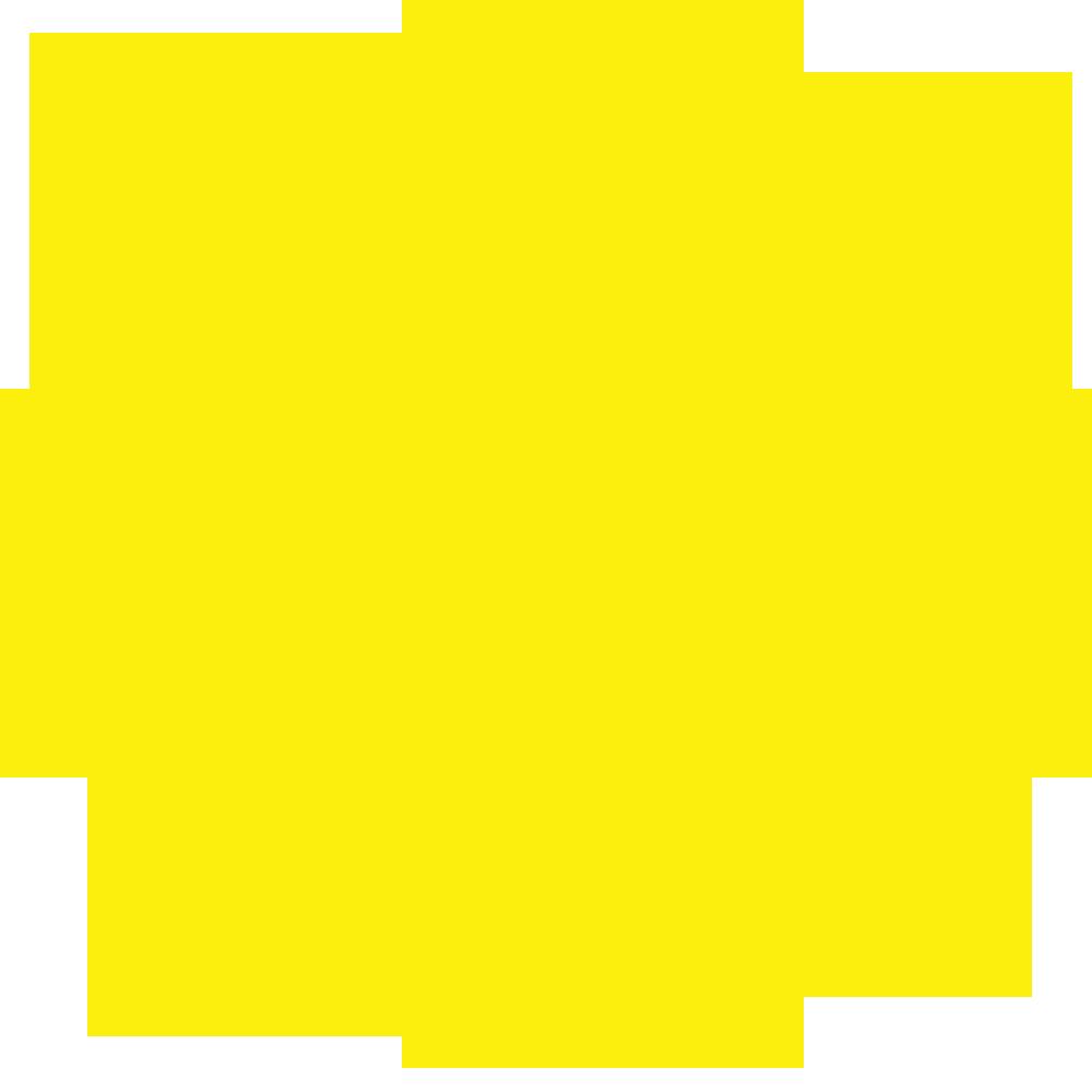 Frame amarelo clipart clip art Frame amarelo png clipart images gallery for free download   MyReal ... clip art