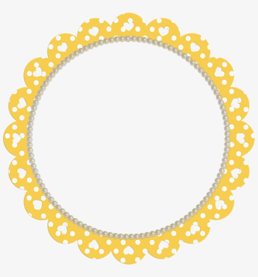 Round picture frame clipart picture library download 0 10d29e E46300a9 Xl Frame Clipart, Round Frame, Boarders - Frame ... picture library download