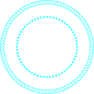 Free cliparts download clip. Frame circle clipart
