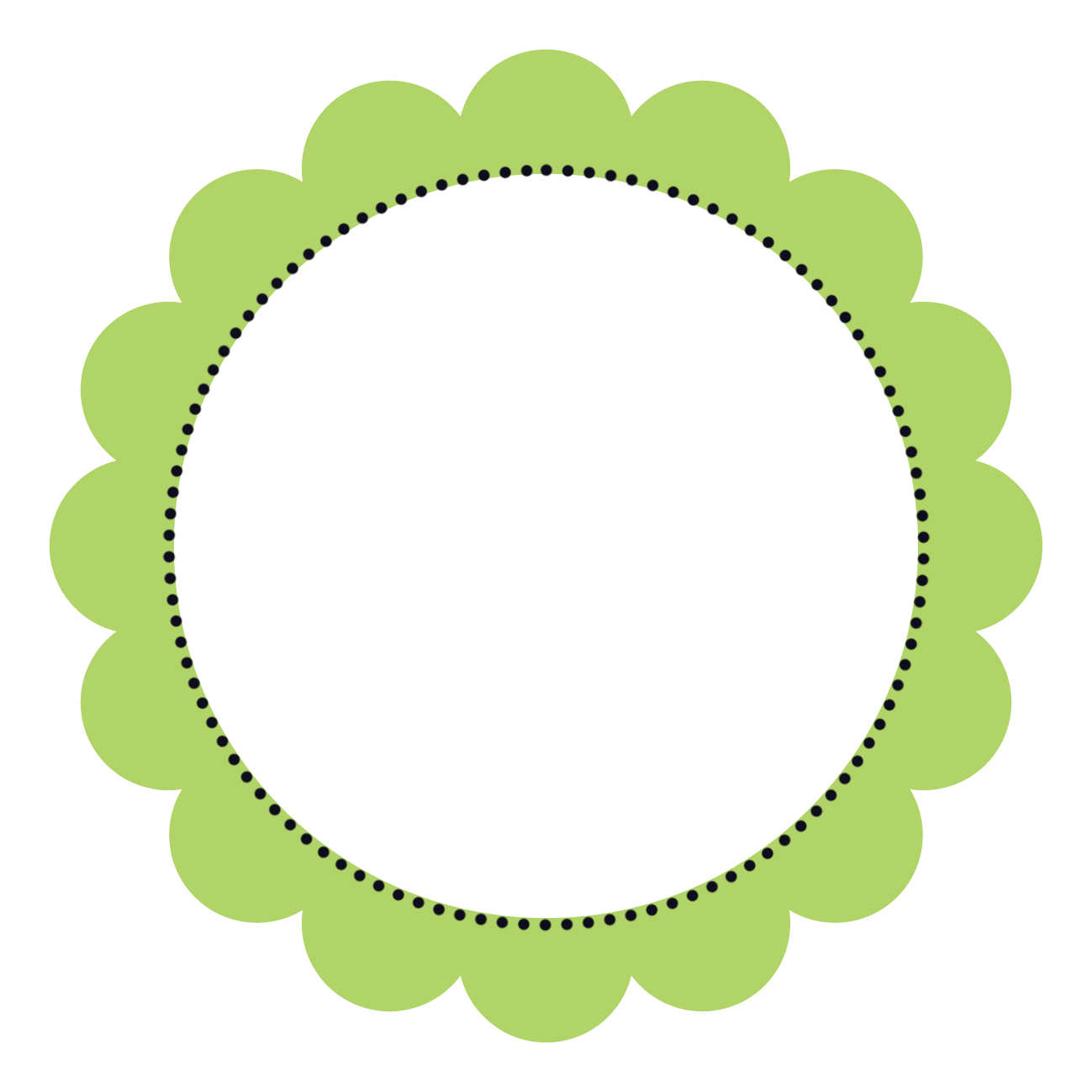 Chevron circle clipart picture free download Circle Frame Clip Art | Clipart Panda - Free Clipart Images picture free download