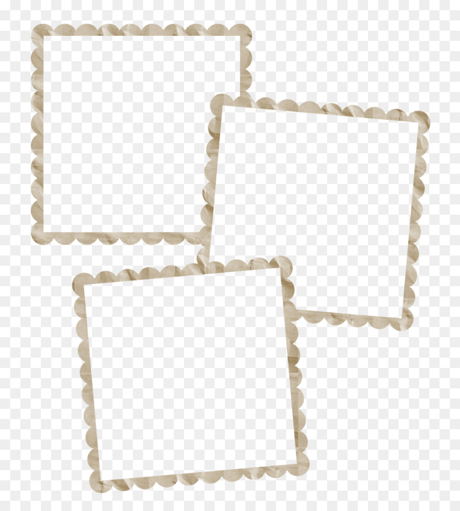 Paper background png download. Frame collage clipart