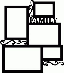 Free college cliparts download. Frame collage clipart