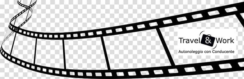 Frame film clipart picture free download Filmstrip Film frame, filmstrip transparent background PNG clipart ... picture free download