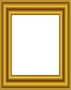 Frame of reference clipart
