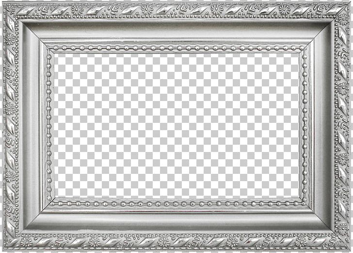 Frame silver clipart clipart royalty free Frame Silver Icon PNG, Clipart, Border Frame, Chessboard, Download ... clipart royalty free