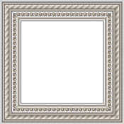 Frame silver clipart royalty free download Free Frames Clipart - Clip Art Pictures - Graphics - Illustrations royalty free download
