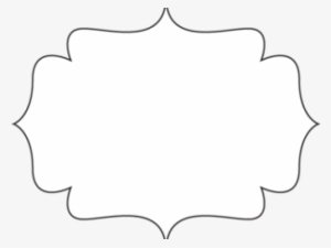 Frame vector clipart. Png transparent image free