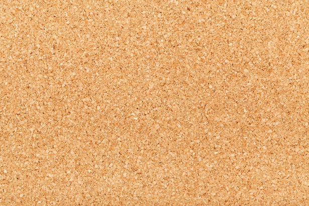 Stock photo pictures . Framed cork board free public domain clipart