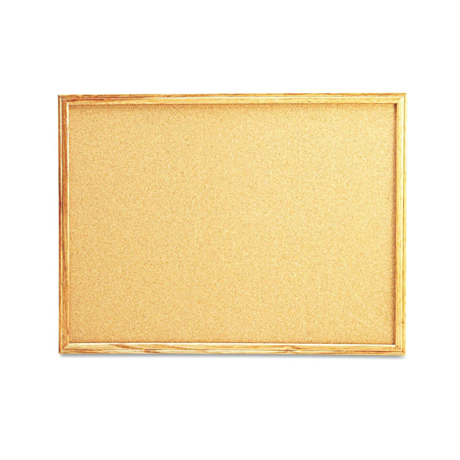 Framed cork board free public domain clipart. Picture expiredpatents co
