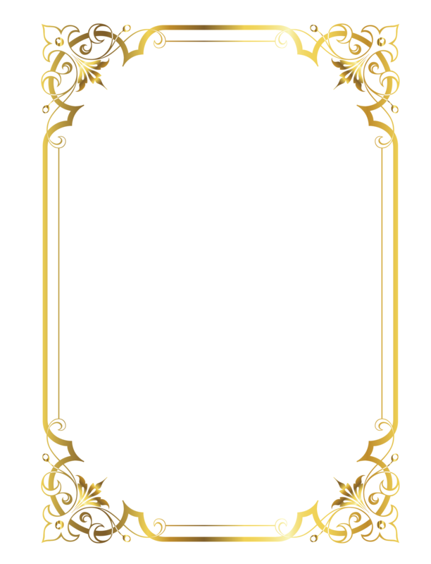 Framed house clipart clipart royalty free 21.png | Pinterest | Clip art, Border design and Stationary clipart royalty free