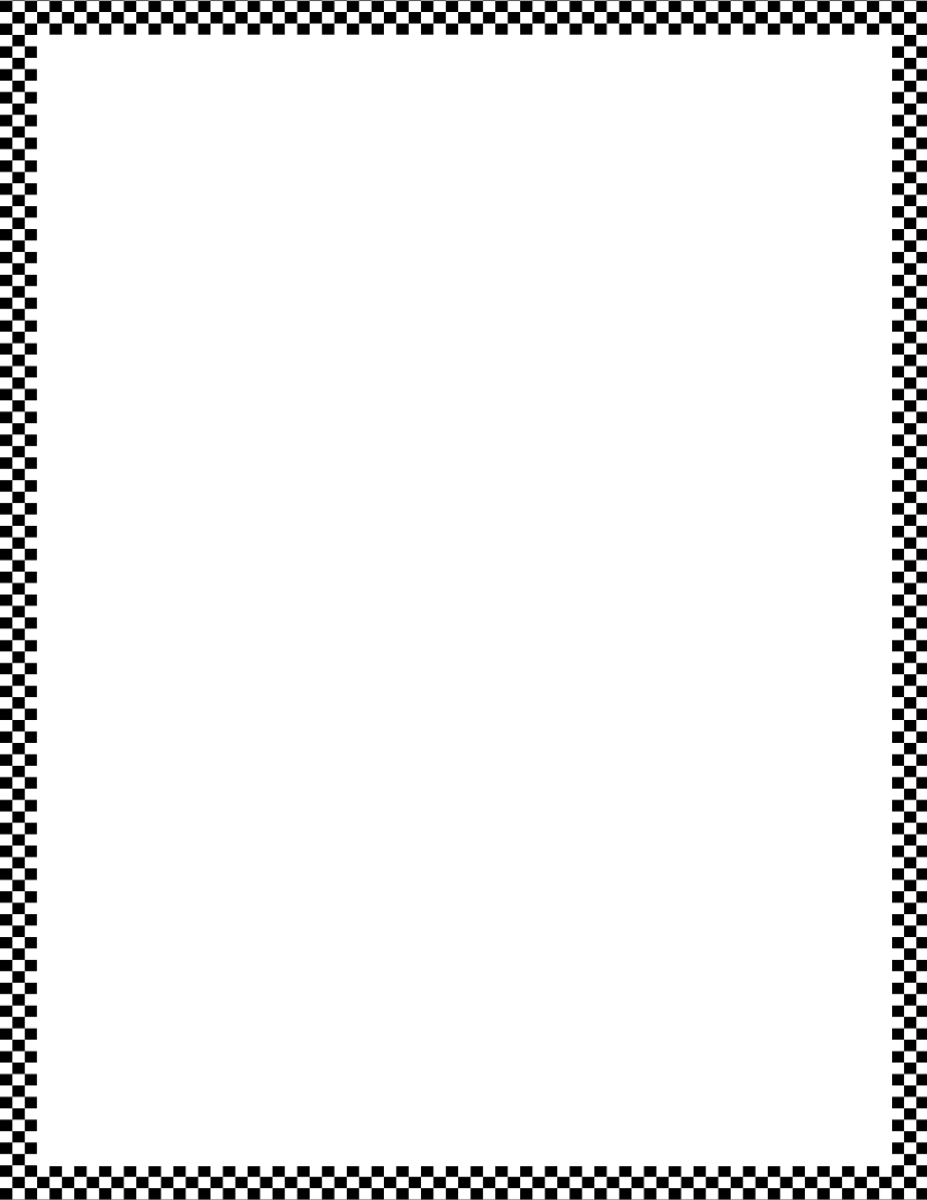 Picture frames clipart download clipart library download Page frames clip art download page 4 - Cliparting.com clipart library download