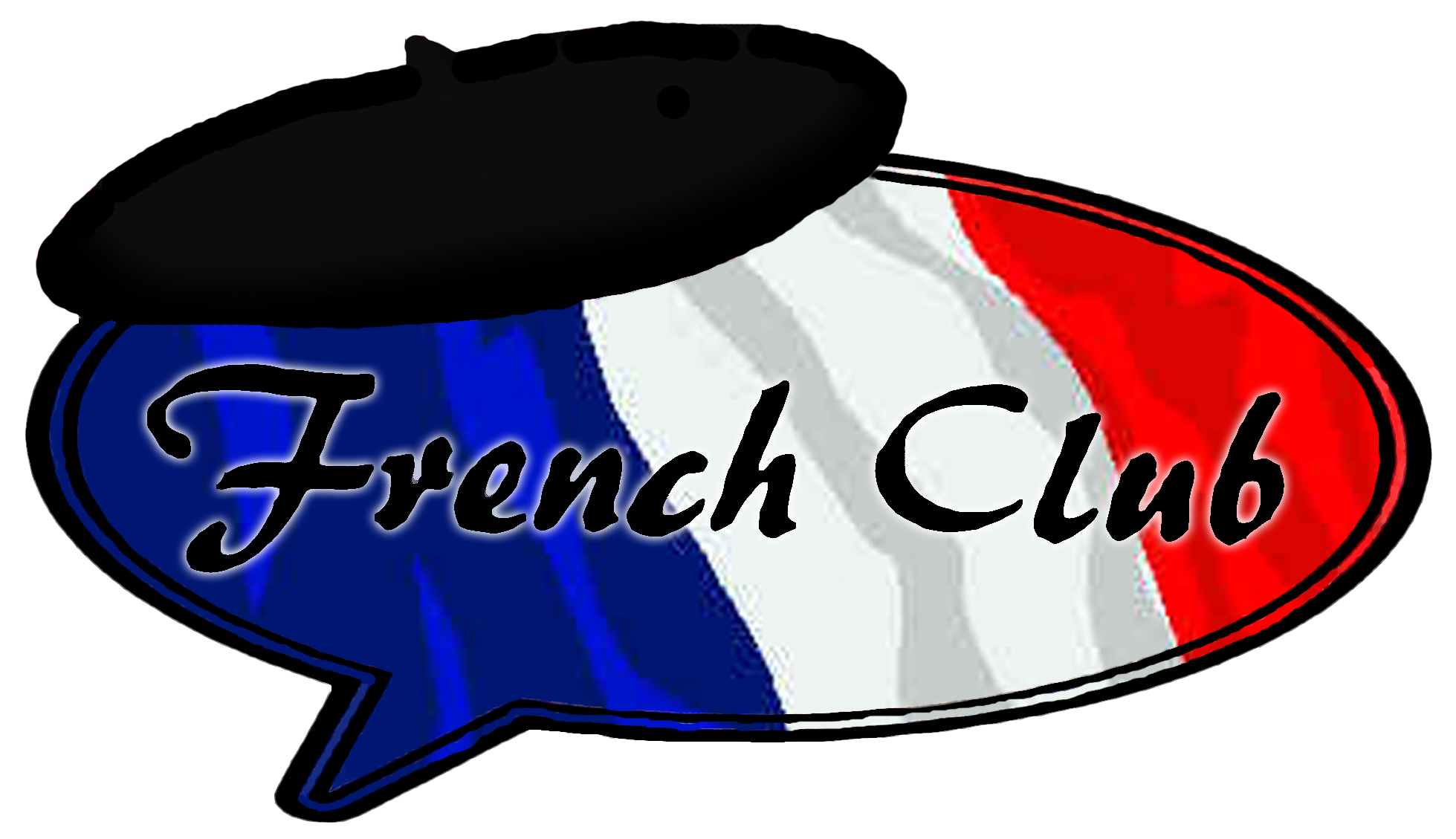 Free french bible cliparts. Francais clipart