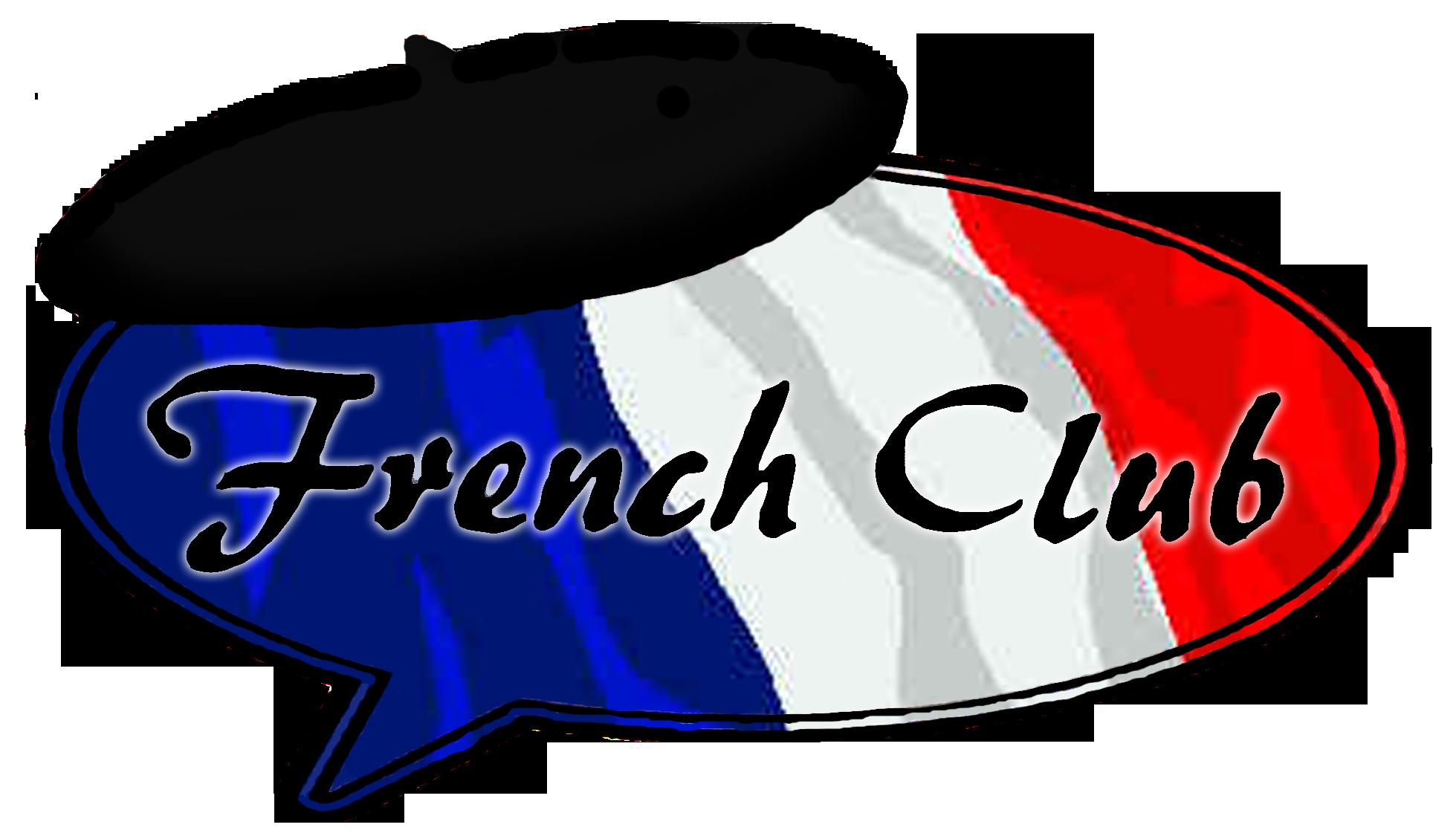Francais clipart transparent Free French Bible Cliparts, Download Free Clip Art, Free Clip Art on ... transparent