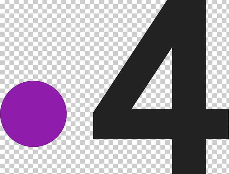 France 4 logo clipart jpg download France Télévisions Television Channel France 4 PNG, Clipart, Angle ... jpg download