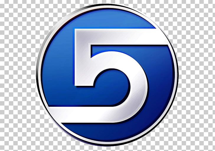 France 4 logo clipart. Ksl tv television news