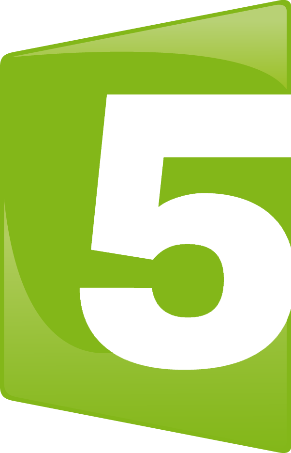 France 4 logo clipart freeuse library France 5 - Wikiwand freeuse library