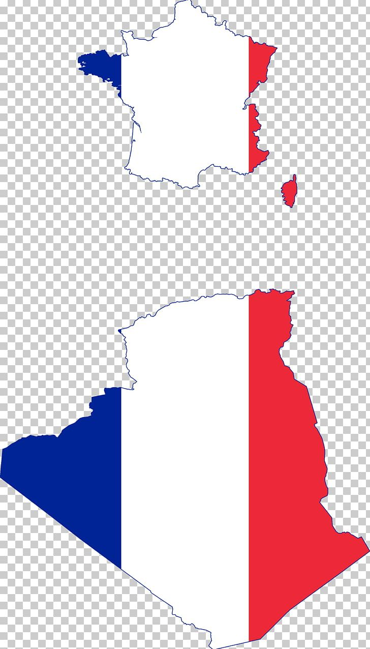France geography blue clipart image library download French Algeria France French Colonial Empire Map PNG, Clipart ... image library download