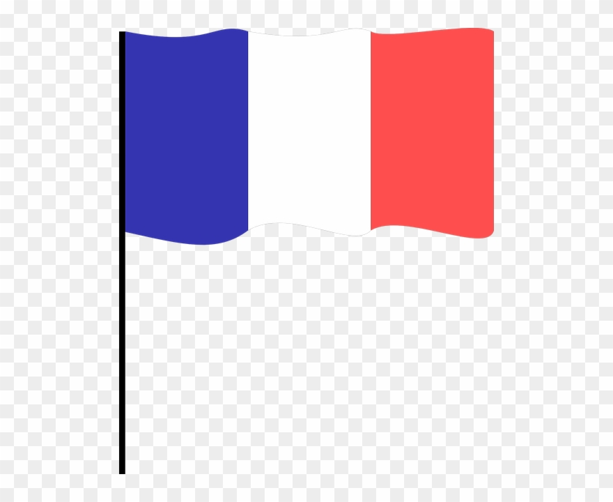 France geography blue clipart picture transparent stock Free Vector Graphic Flag National France Blue White - Frankrikes ... picture transparent stock