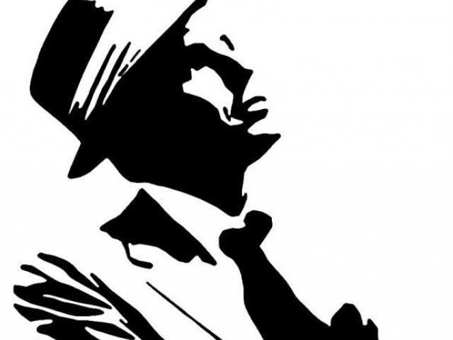 Frank sinatra clipart. Cliparts x making the