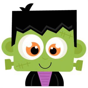 Frankenstien clipart clipart library stock Free Frankenstein Clipart | Free download best Free Frankenstein ... clipart library stock