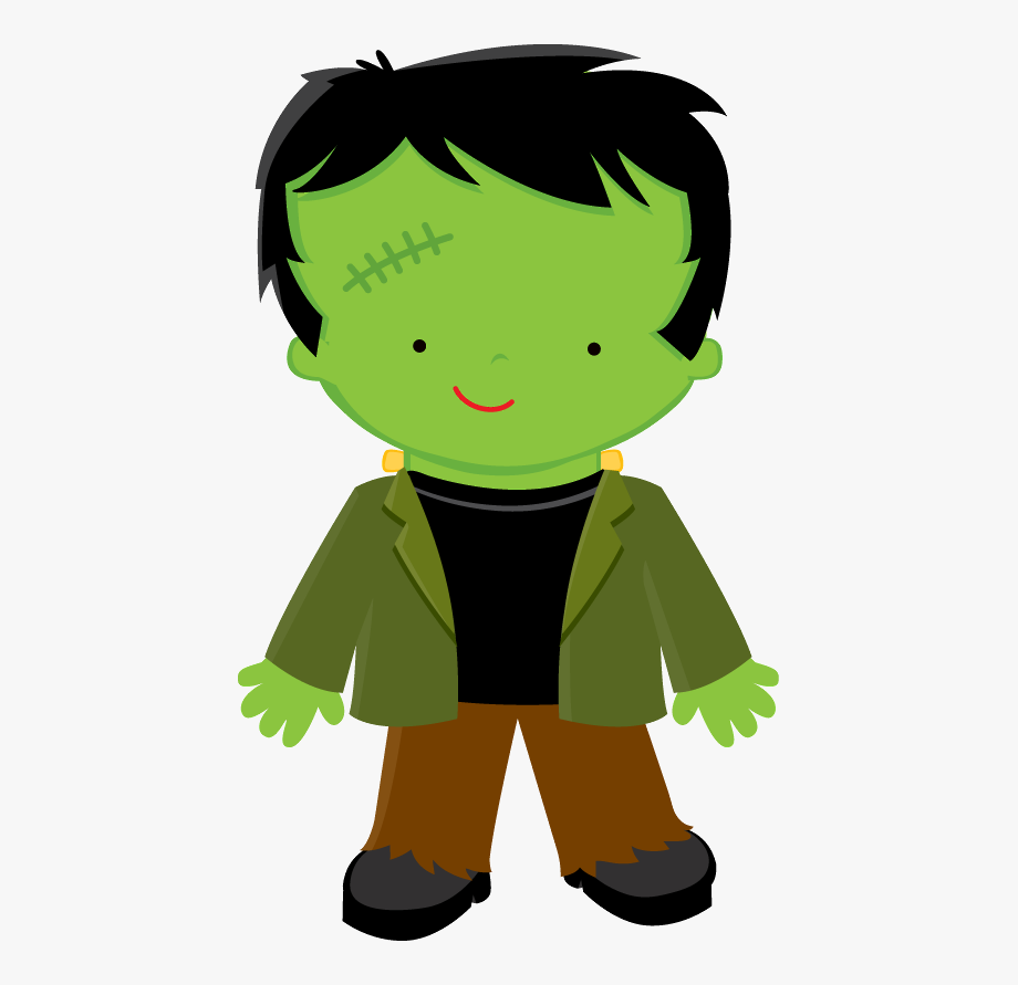 Free clipart frankenstein monster image royalty free Frankenstein Clipart Halloween Frankenstein Clip Art - Halloween ... image royalty free