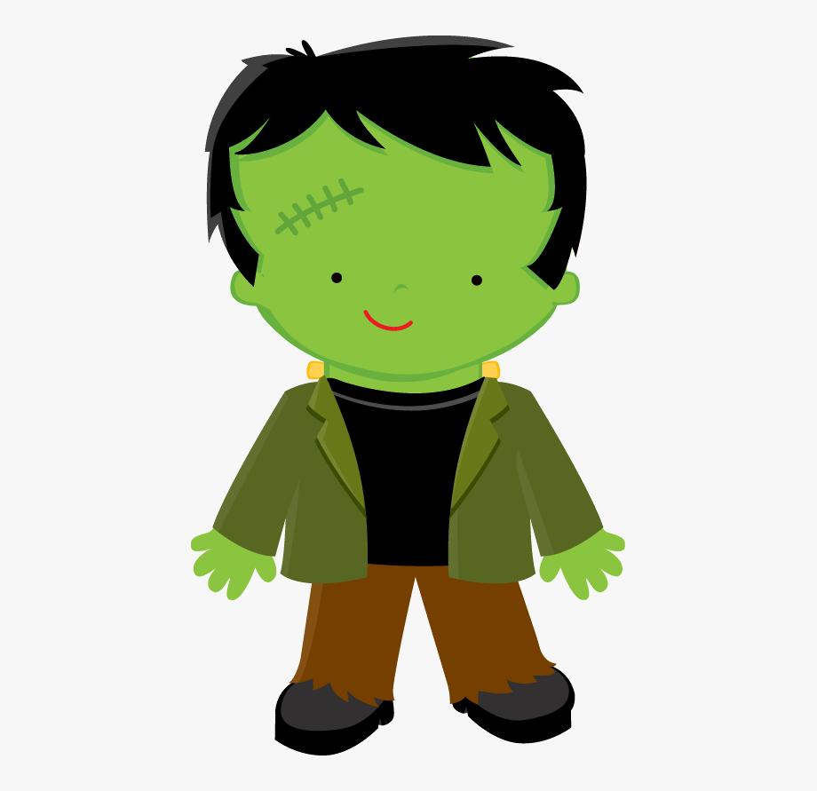 Frankenstien clipart clip freeuse download Frankenstein Clipart Halloween Frankenstein Clip Art - Halloween ... clip freeuse download