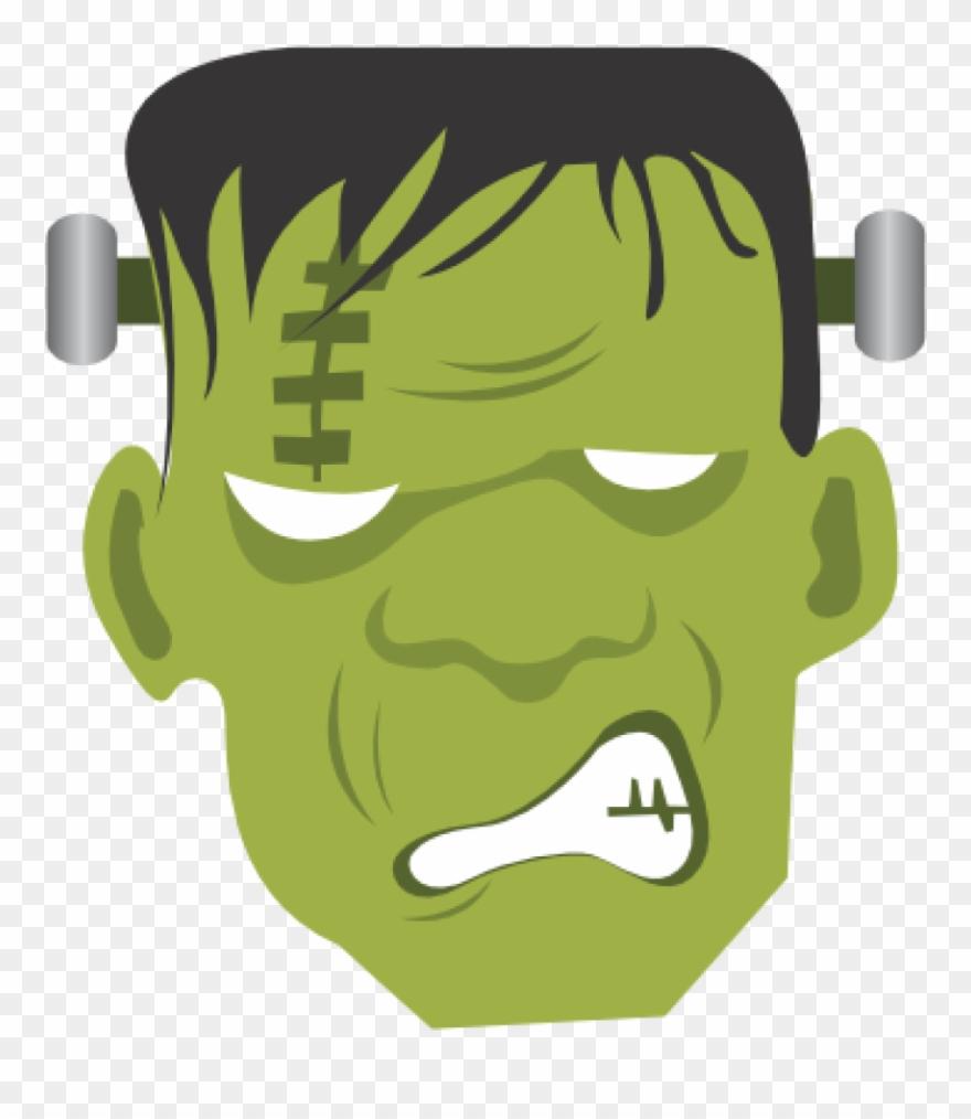 Frankenstien clipart clipart library download Frankenstein Clipart 2 Clipartix For Teachers - Frankenstein Icon ... clipart library download