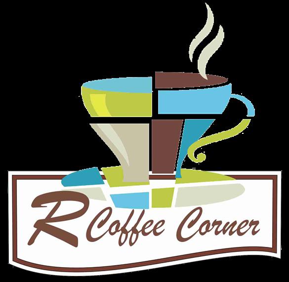 Frapes de taro cliparts. R coffee corner
