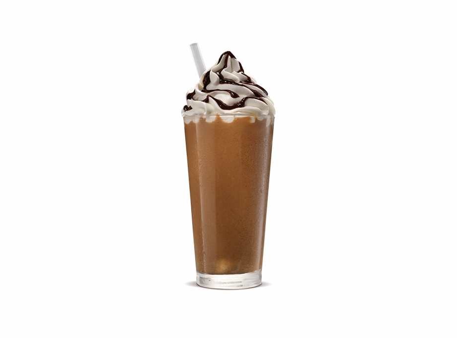 Frappe coffee clipart. Iced png de cafe