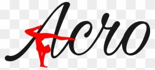Frases de amor clipart image download Acro Texas Dance Culture Gymnstic Clip Art Gymnastics - Frases ... image download