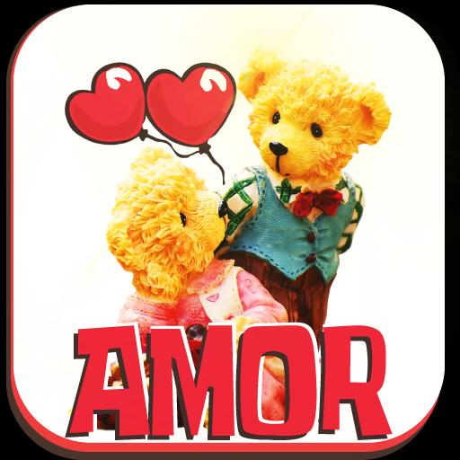 Frases de amor clipart. For android apk download