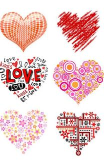 Frases de amor clipart jpg Frases de amor - Naudexer14 de <3 - Wattpad jpg